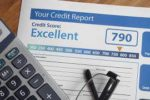 What If Credit Scores Increased During Underwriting Process?