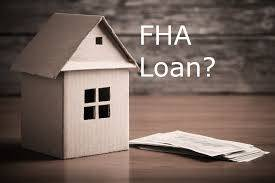 Pay Charge Off To Qualify For FHA Loan