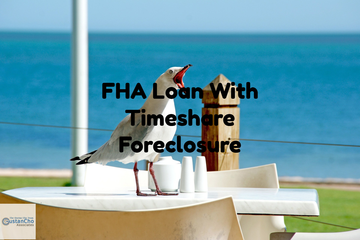 How To Buy A Home In Foreclosure