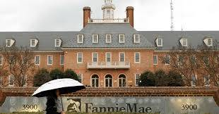 Fannie Mae Collection Accounts Guidelines
