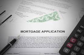 Loss Of Employment During Mortgage Process