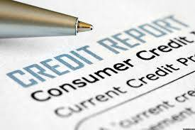 Mortgage Guidelines On Credit Scores Versus Credit History