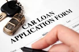 The Struggle Of Car Loans