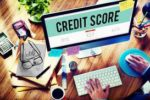 What If Credit Scores Dropped During Underwriting Process?