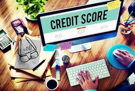 What Happens If Credit Scores Dropped During Underwriting Process