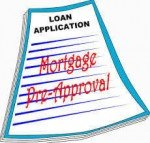 What Is A Mortgage Pre-Approval