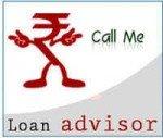 Welcome On Board Bob Vogel Of Loan Consultants