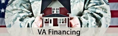 FAQ On VA Loans