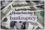 How Long To Wait For a FHA After Bankruptcy