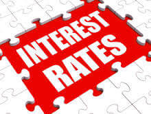 Things That Determine Mortgage Rates