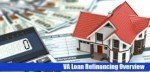 VA Refinance Requirements