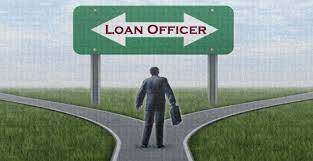 Choosing The Right Mortgage Company For Loan Officers