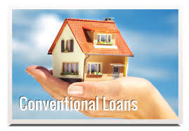 Conventional Loan 101 For New Loan Officers
