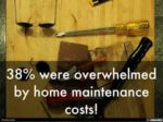 Home Maintenance For First Time Home Buyers
