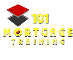 Mortgage 101 For New Loan Officers
