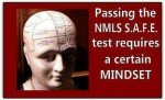 My Journey To Passing The NMLS Exam By Rebecca Clevlen