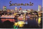 Sacramento California Home Purchase By Arlene Di Sessa