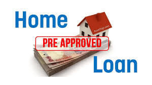 Steps In Mortgage Pre-Approval Process