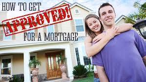 Borrower Review Of Gustan Cho Of Nationwide Mortgage