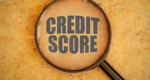 Common Credit Score Questions