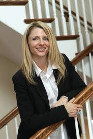 Illinois Real Estate Agent Julie Hayward