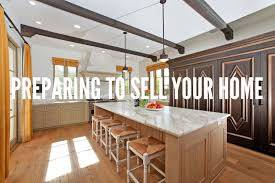 Preparing To Sell Your House By Julie Hayward