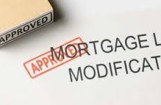 Qualifying For FHA Loan After Loan Modification