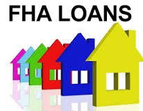 Qualifying For FHA Loans With Not Paying Off Collections