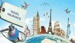 Travel Insurance By Billy Stravidis