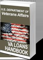 VA Loans Handbook