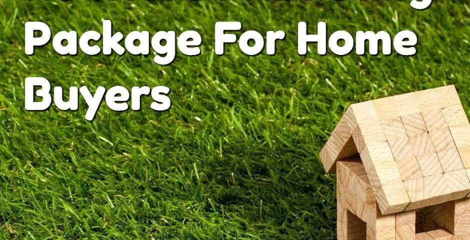 Mortgage Guide For Realtors