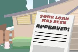 How Loan Officers Qualify Borrowers