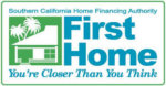 California Home Buyer Down Payment Assistance Program: CHDAP