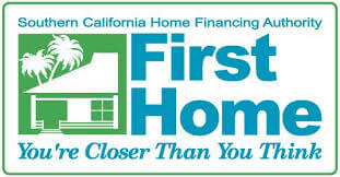 California Home Buyer Down Payment Assistance Program