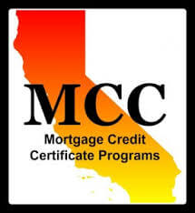 California Mortgage Credit Certificate Program
