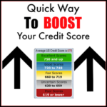 How To Boost Credit Scores With Recent Collection Account On Credit Report