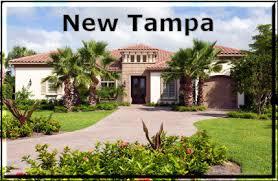Tampa Realtor Robert Leonard