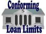 FHFA Increases Conforming Loan Limits For 2017