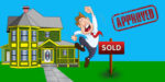 Earnest Money On Home Purchase