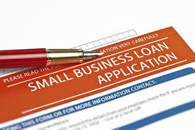 How To Apply For SBA Loans