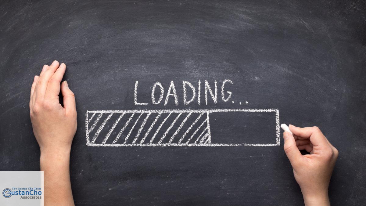 How to start the SBA loan process