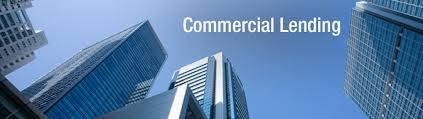 Types Of Commercial Lending
