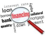 Types Of Residential Lending