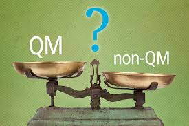 What Are Non QM Loans