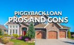 What Is An 80-15-5 Or Piggyback Mortgage Loans