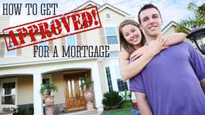 How To Get Mortgage With Collection Accounts