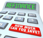 Tips In Saving Money On Your Mortgage