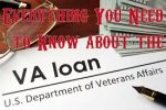 Can I Qualify For VA Loan With Under 620 Credit?