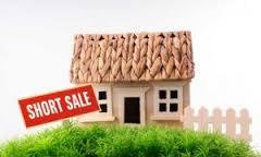 2017 VA Guidelines After Short Sale