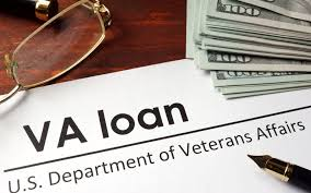 2017 VA Loan Limits